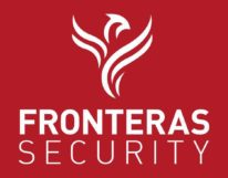 fronterasecurity